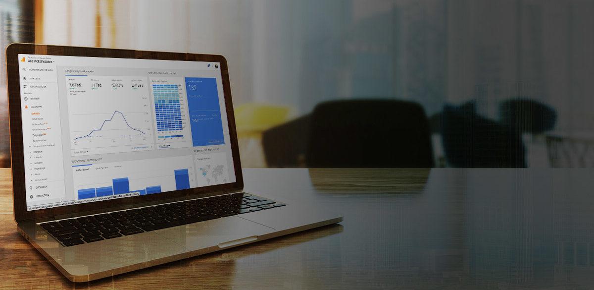 1aWebmarketing Webdesign und Webmarketing Firma aus Bissendorf/Wietze