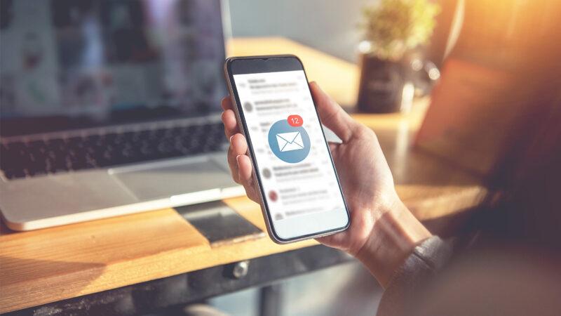 1aWebmarketing Email Konto In Thunderbird Einrichten