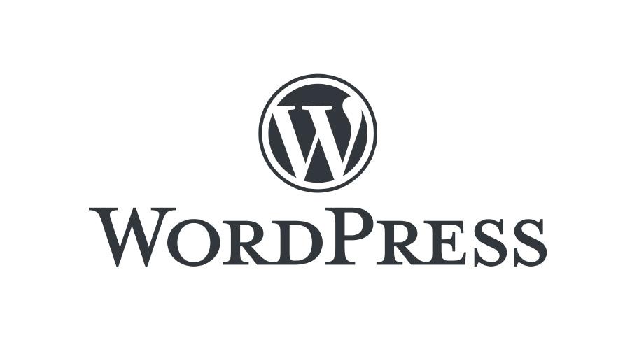 Wordpress Webseite erstellen für Ihr Unternehmen schon ab 99€ monatlich.