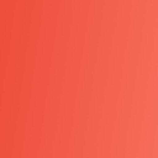 Blog Post Background Tile