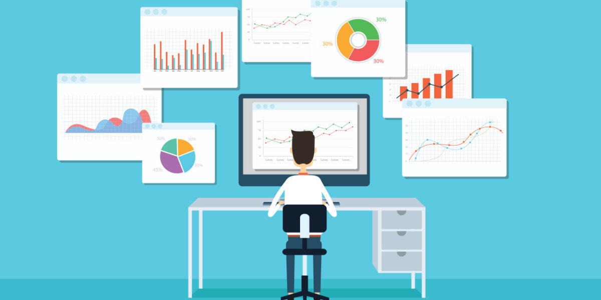 Google Analytics DSGVO konform auf einer Wordpress-Seite einbinden