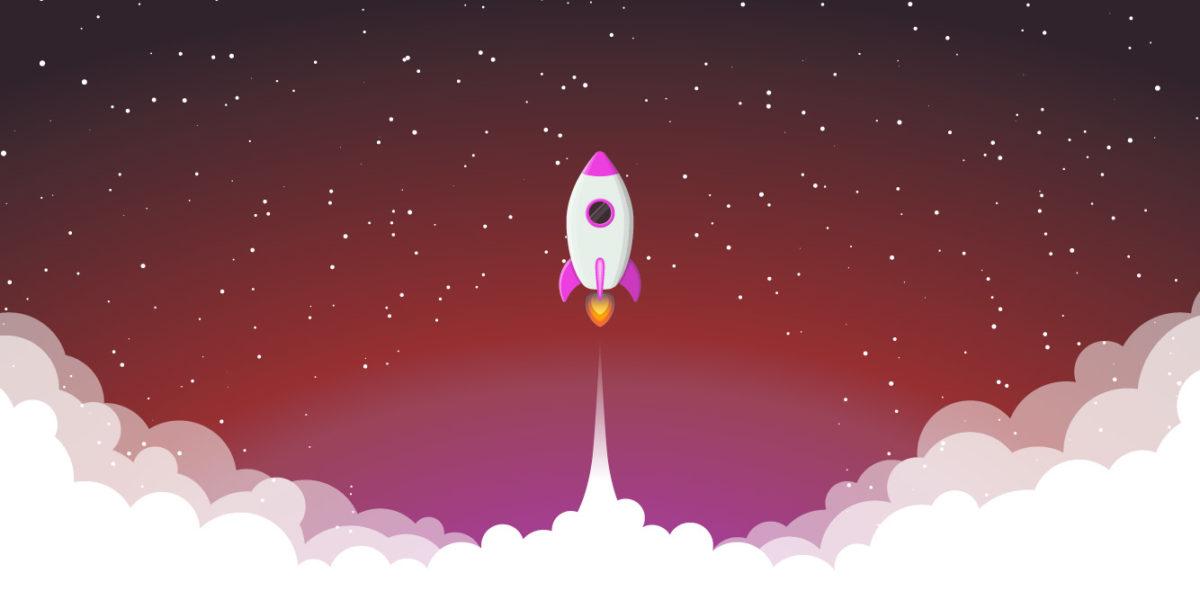 Wordpress in 5 kleinen Schritten bis zu 80% schneller machen