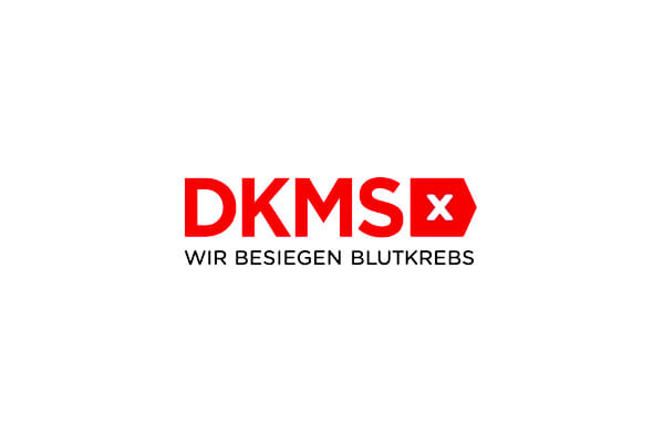 Krankenhausfinder Für Deutsche Knochenmarkspende